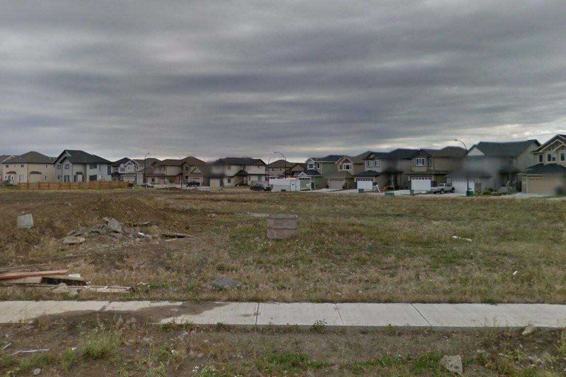 Residential property for sale at 5415 66 St Beaumont Alberta - MLS: E4183443