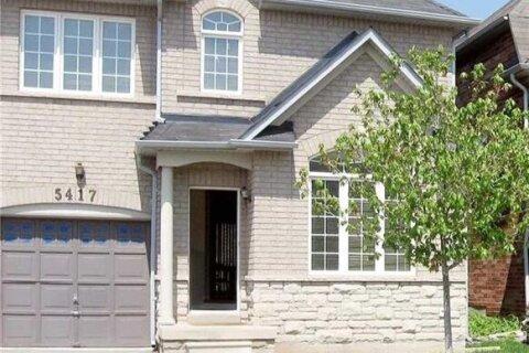 House for sale at 5417 Kindos St Burlington Ontario - MLS: 40035731