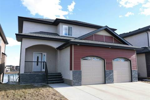 House for sale at  5417 Rue Beaumont Alberta - MLS: E4151622