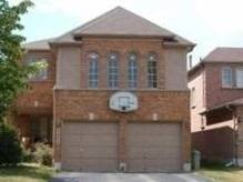 House for rent at 5418 Middlebury Dr Mississauga Ontario - MLS: W4407568