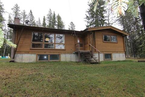 House for sale at  54188 Grand Valley Road  Rural Rocky View County Alberta - MLS: C4287500