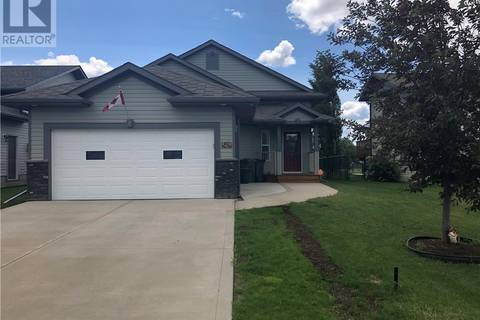 House for sale at 5419 48 St Innisfail Alberta - MLS: ca0164061