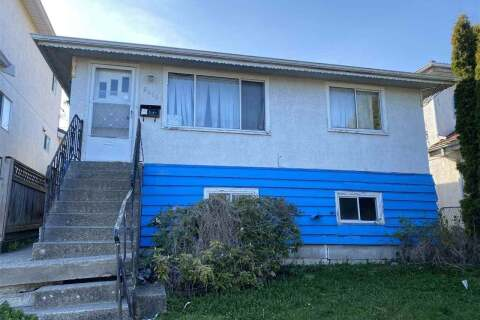 House for sale at 5419 Lanark St Vancouver British Columbia - MLS: R2473421