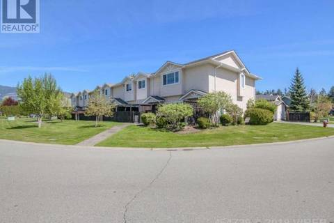 Townhouse for sale at 5419 Woodland W Cres Port Alberni British Columbia - MLS: 454729