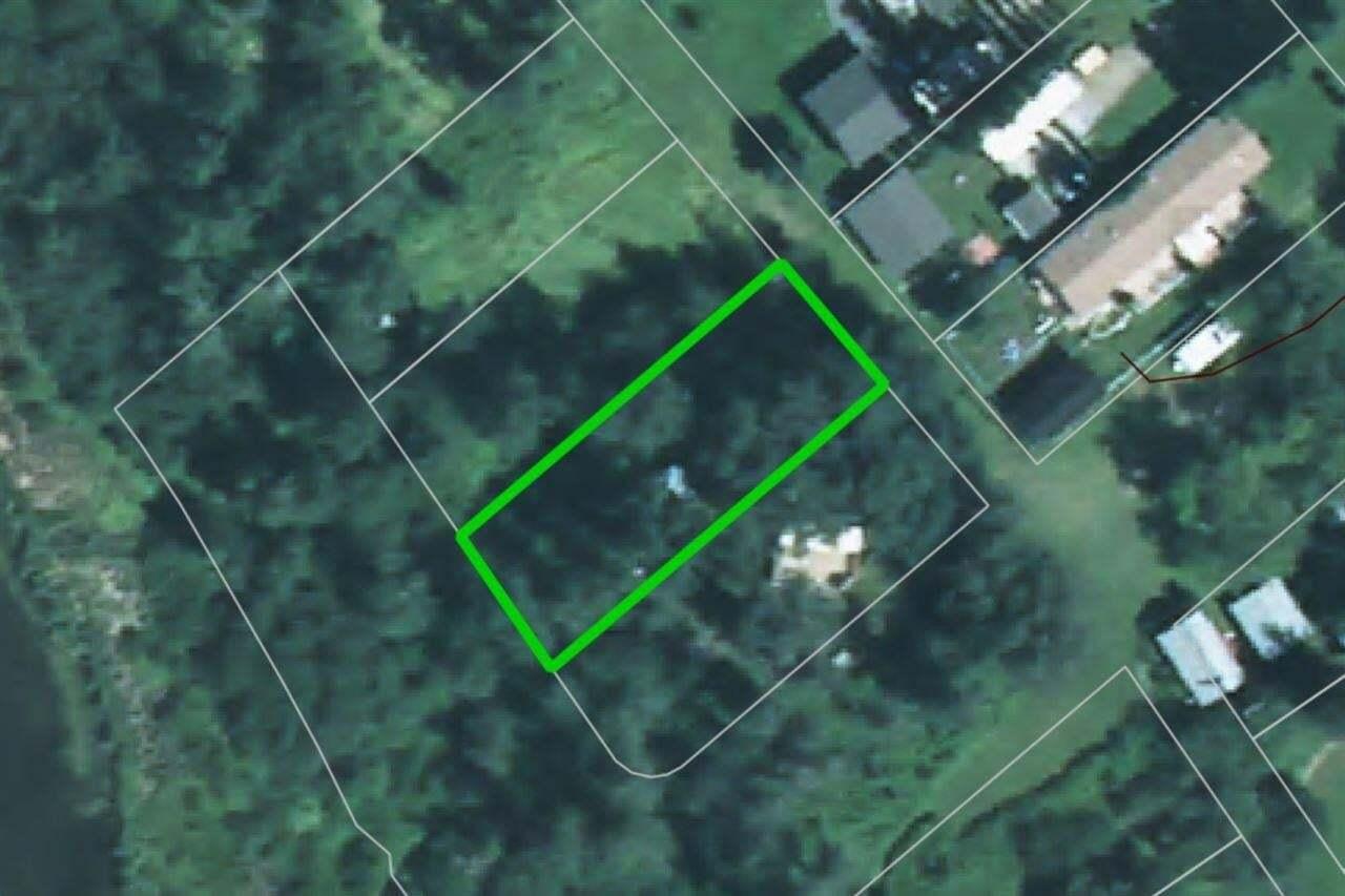 Residential property for sale at 542 1 Av E Rural Wetaskiwin County Alberta - MLS: E4218069