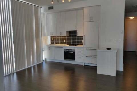 Condo for sale at 39 Queens Quay Unit 542 Toronto Ontario - MLS: C4860429