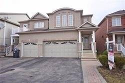 Home for rent at 542 Rossellini Bsmt Dr Mississauga Ontario - MLS: W4726493