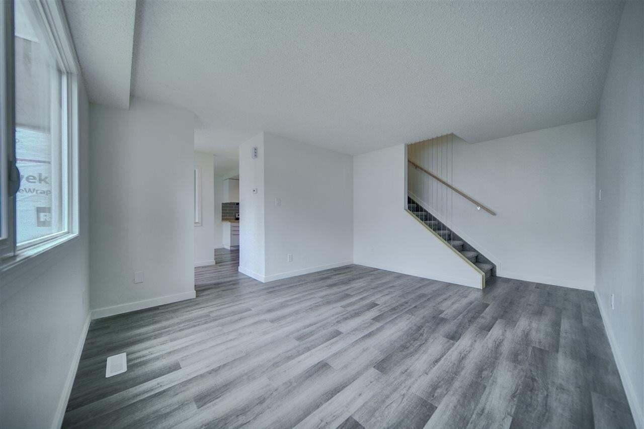 5420 144b Avenue NW, Edmonton | Image 2
