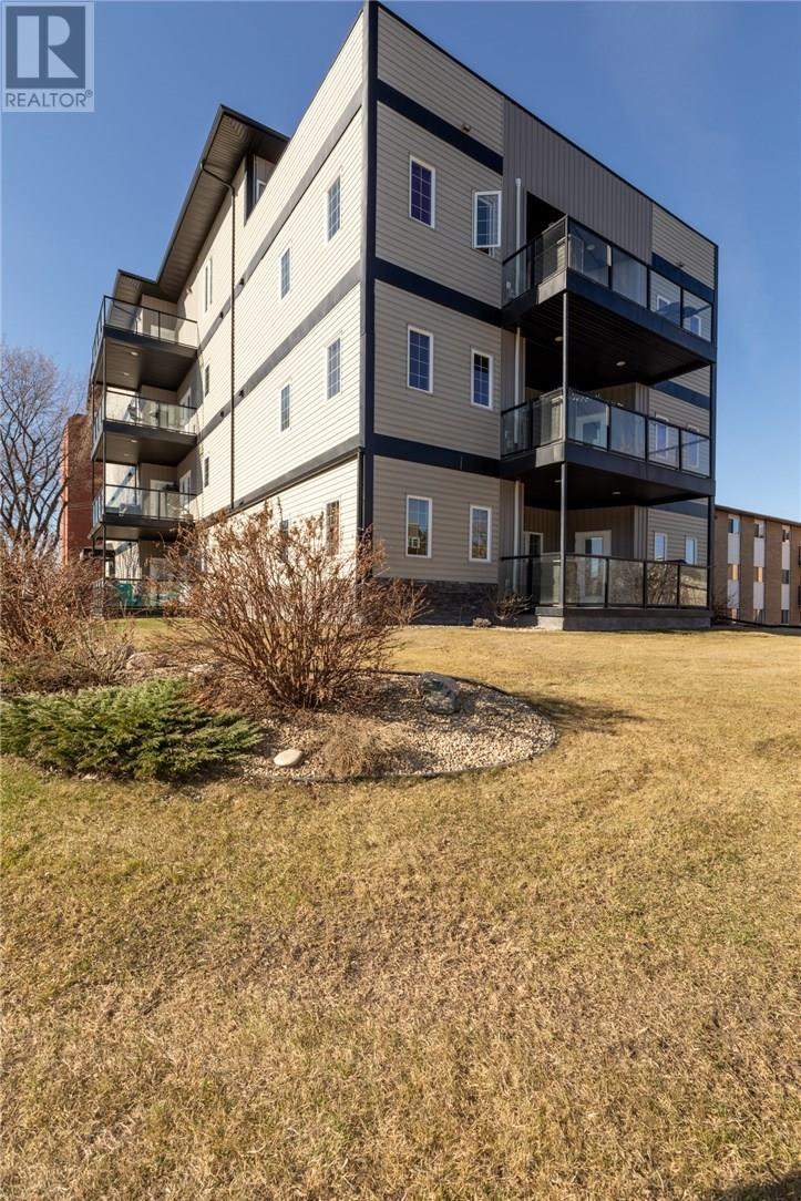 For Sale: 5420 - 48 Avenue , Red Deer, AB | 3 Bed, 3 Bath Condo for $499,900. See 27 photos!