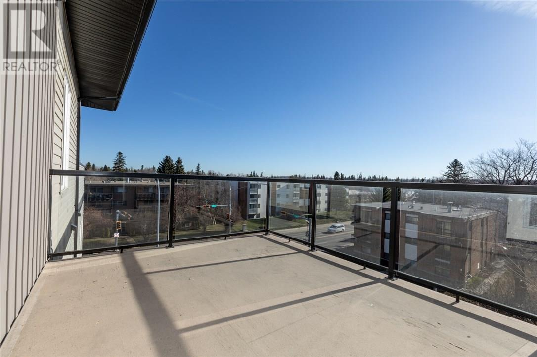 For Sale: 5420 - 48 Avenue , Red Deer, AB | 3 Bed, 3 Bath Condo for $449,900. See 27 photos!