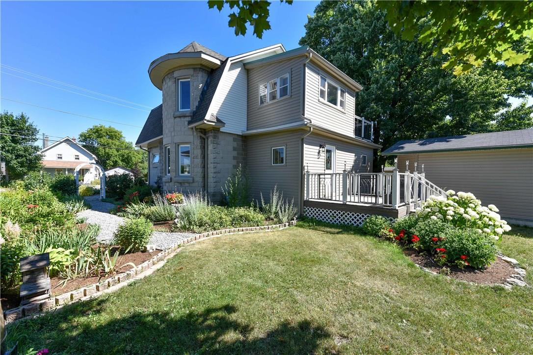 For Sale: 5420 Osgoode Main Street, Ottawa, ON   3 Bed, 1 Bath House for $369,000. See 30 photos!