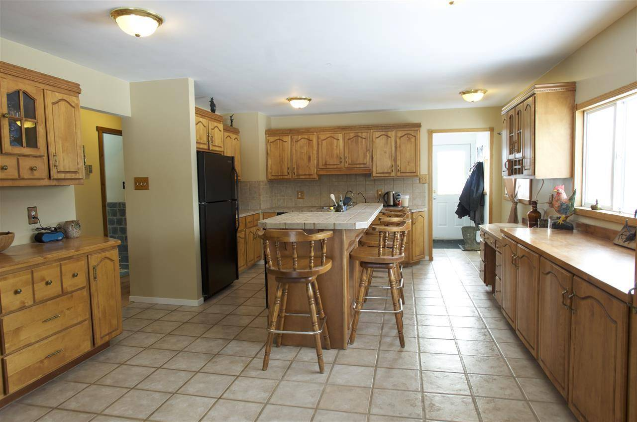 5421 Twp Road, Rural Parkland County   Image 2