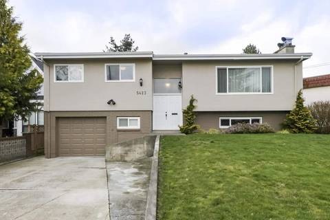 House for sale at 5423 Westminster Ave Delta British Columbia - MLS: R2431608