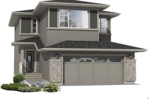 House for sale at 5424 Boyer By Regina Saskatchewan - MLS: SK797315