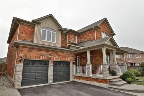 House for sale at 5424 Sundial Rd Burlington Ontario - MLS: W4578078