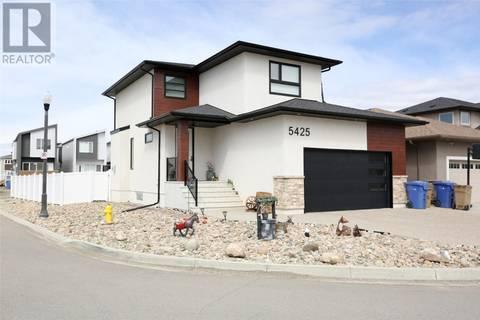 House for sale at 5425 Mckenna Cres Regina Saskatchewan - MLS: SK771473
