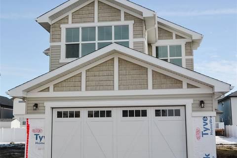 House for sale at 5428 Boyer By Regina Saskatchewan - MLS: SK797463