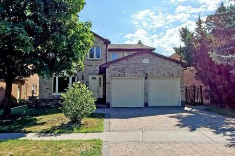 House for sale at 543 Village Pkwy Markham Ontario - MLS: N4850638