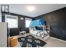 For Sale: 5431 Sheldon Park Drive, Burlington, ON | 4 Bed, 4 Bath House for $938,000. See 20 photos!