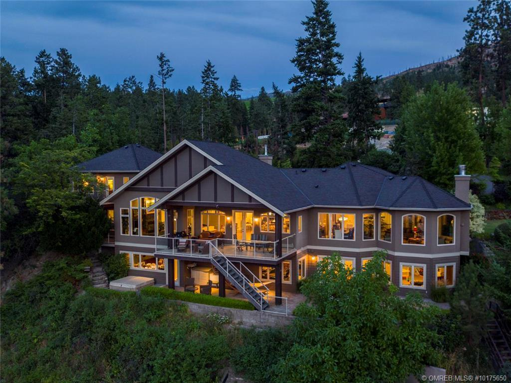 Removed: 5432 Lakeshore Road, Kelowna, BC - Removed on 2019-09-24 01:00:16