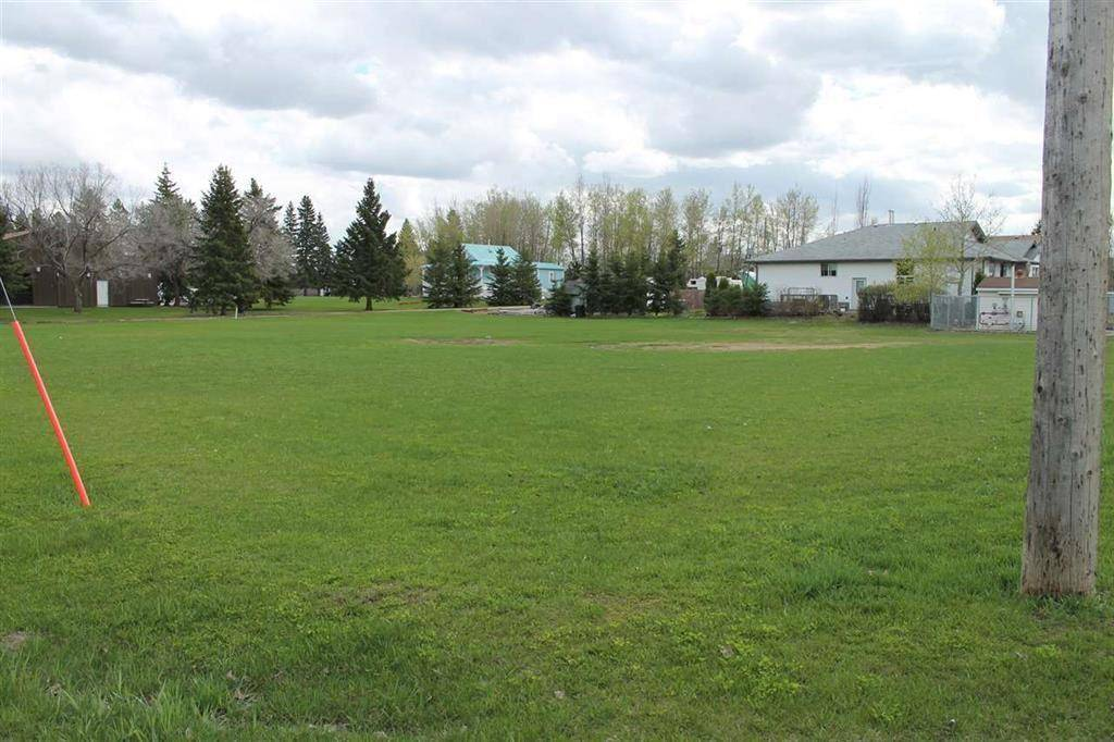 Home for sale at 5433 52 St Thorsby Alberta - MLS: E4136762