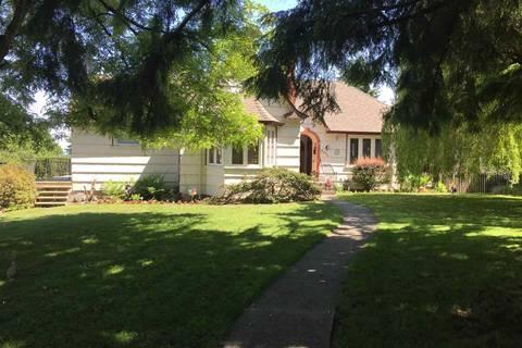 5434 Chaffey Avenue, Burnaby | Image 1