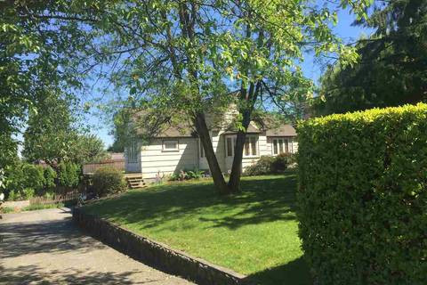 5434 Chaffey Avenue, Burnaby | Image 2