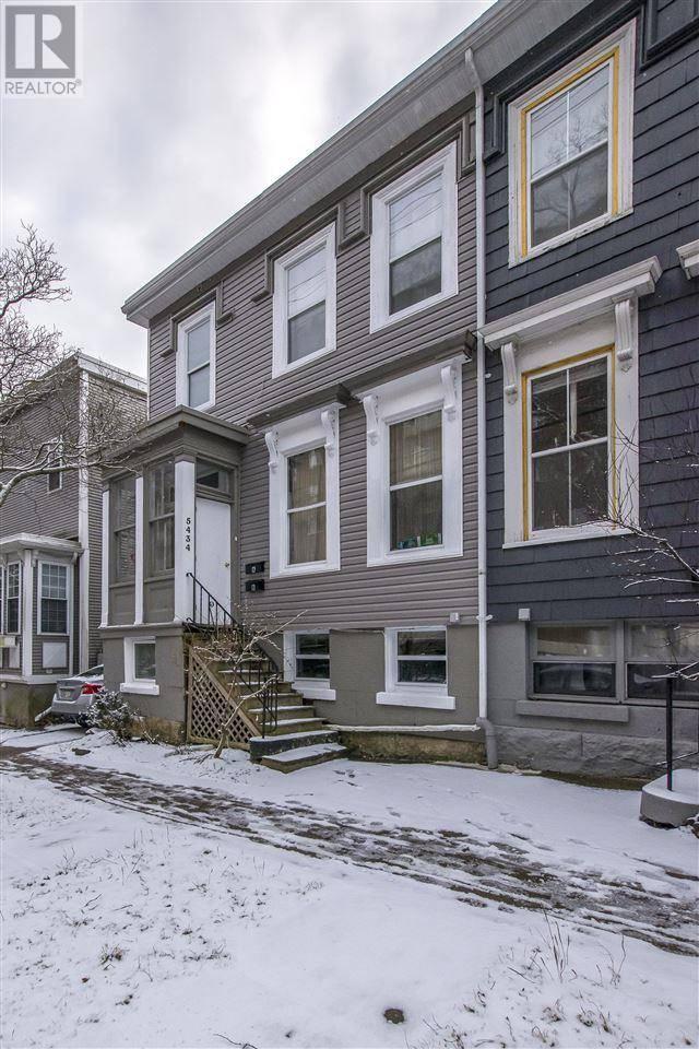 5434 Victoria Road, Halifax | Image 1