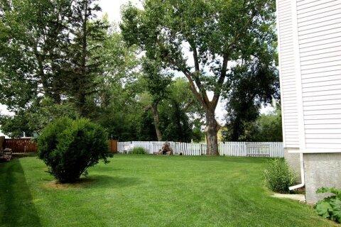 Condo for sale at 5435 Lakeshore Dr Sylvan Lake Alberta - MLS: A1058138