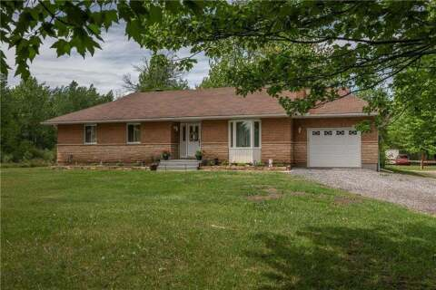 House for sale at 5435 Thunder Rd Ottawa Ontario - MLS: 1192452