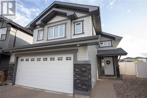 House for sale at 5435 Universal Cres Regina Saskatchewan - MLS: SK790404