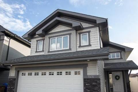 House for sale at 5435 Universal Cres Regina Saskatchewan - MLS: SK798597