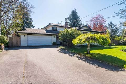House for sale at 5436 246a St Langley British Columbia - MLS: R2366595
