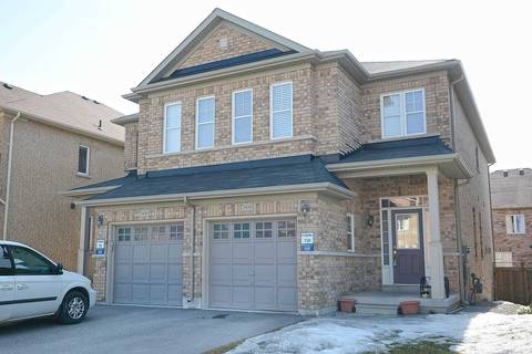 Townhouse for sale at 5438 Bellaggio Cres Mississauga Ontario - MLS: W4389453