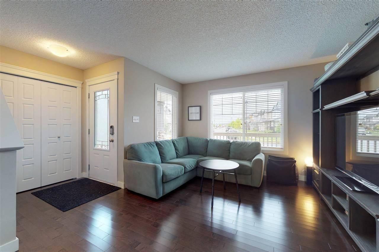 544 178a Street Sw, Edmonton | Image 2