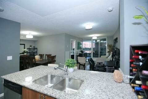 Condo for sale at 36 Via Bagnato Rd Unit 544 Toronto Ontario - MLS: W4955416