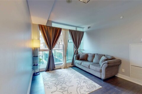 Condo for sale at 9471 Yonge St Unit 544 Richmond Hill Ontario - MLS: N4972585