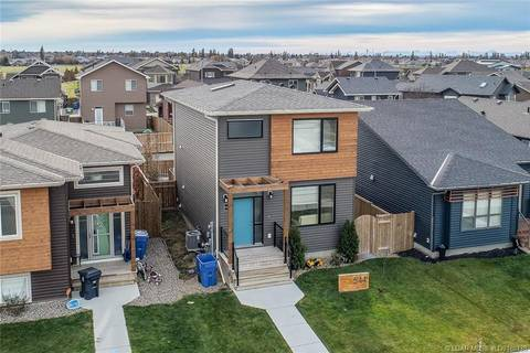 544 Blackwolf Boulevard N, Lethbridge | Image 2
