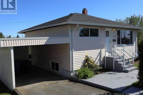 House for sale at 544 George St Nanaimo British Columbia - MLS: 455459