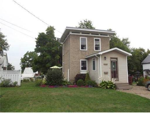 House for sale at 544 Mackay St Pembroke Ontario - MLS: 1142855