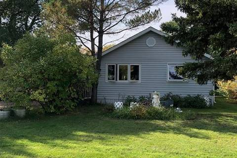 House for sale at 544 Okanese Ave S Fort Qu'appelle Saskatchewan - MLS: SK786854