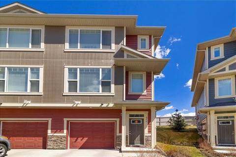 544 Panatella Walk/walkway Northwest, Calgary | Image 2
