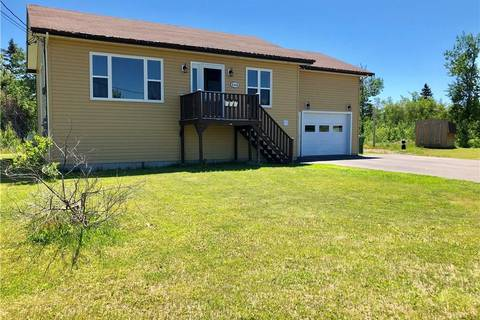 House for sale at 544 Suzanne Rd Tracadie New Brunswick - MLS: NB027933