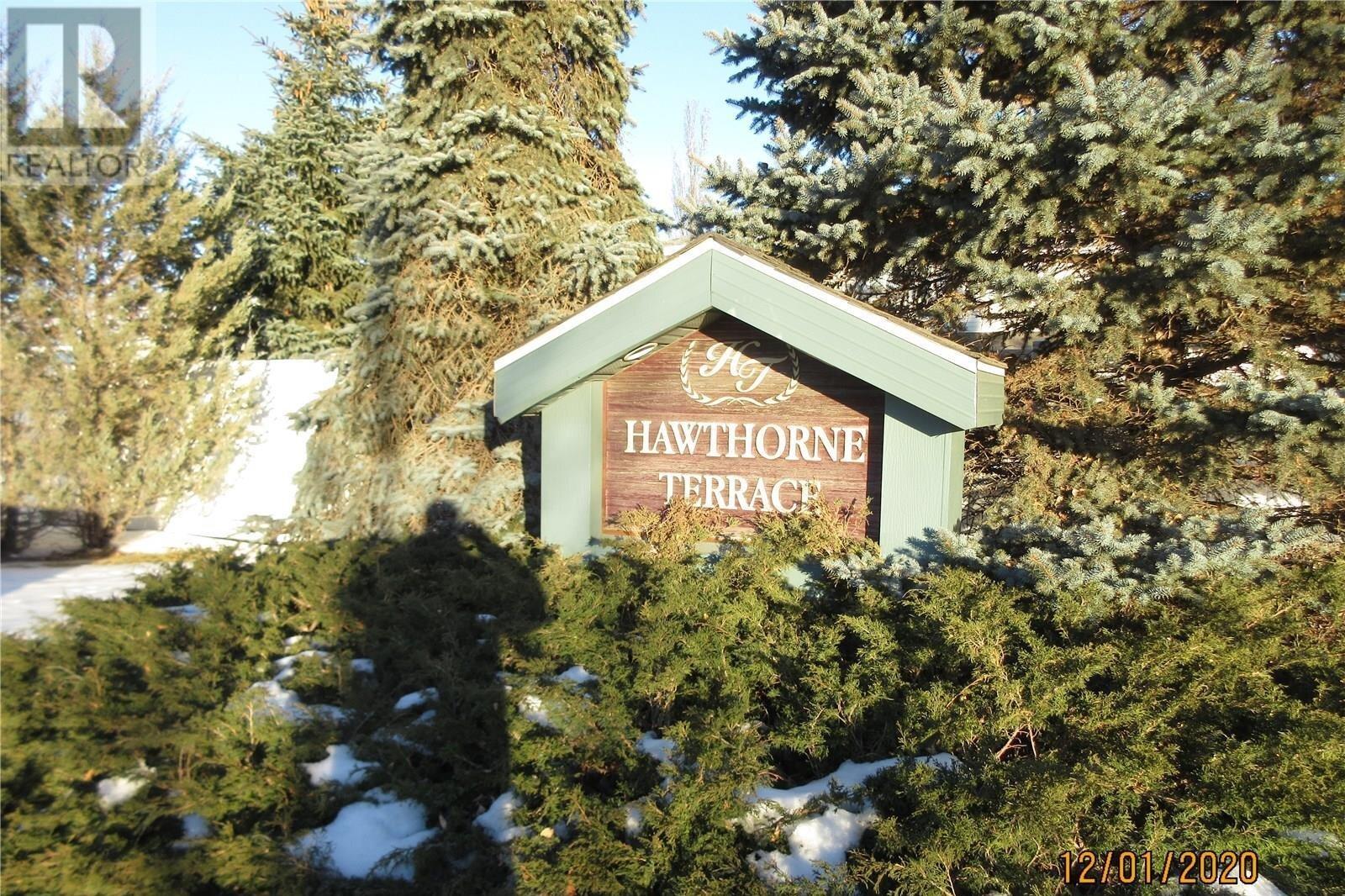 House for sale at 5444 Rochdale Blvd Regina Saskatchewan - MLS: SK834833