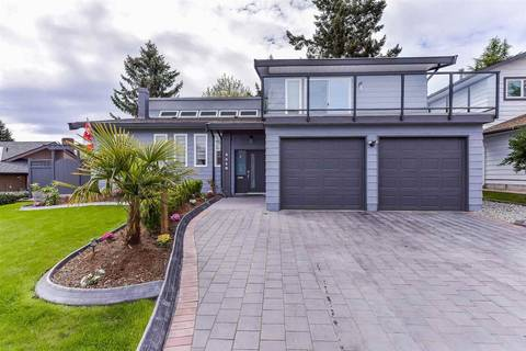 House for sale at 5448 Wildwood Cres Delta British Columbia - MLS: R2360907