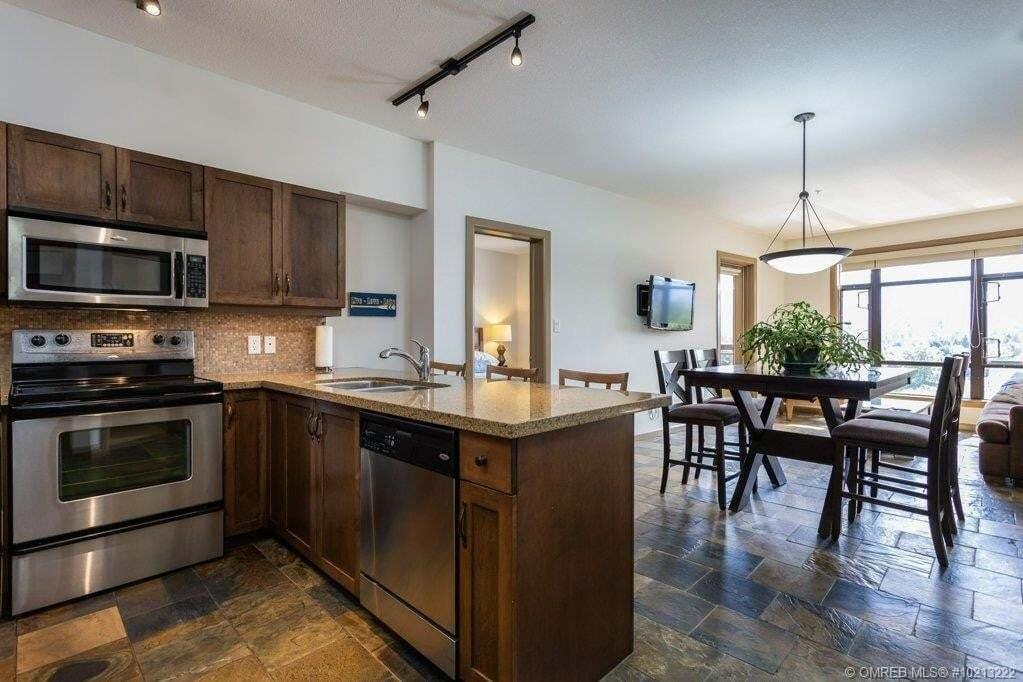 Condo for sale at 654 Cook Rd Unit 545 Kelowna British Columbia - MLS: 10213222