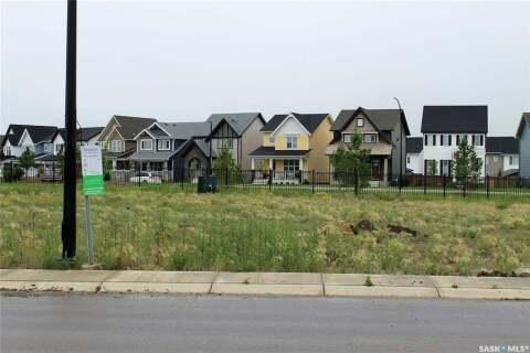 Home for sale at 545 Dubois Manr Saskatoon Saskatchewan - MLS: SK814665