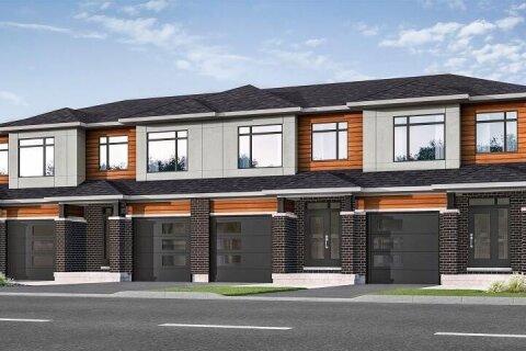 Property for rent at 545 Edenwylde Dr Ottawa Ontario - MLS: 1220237