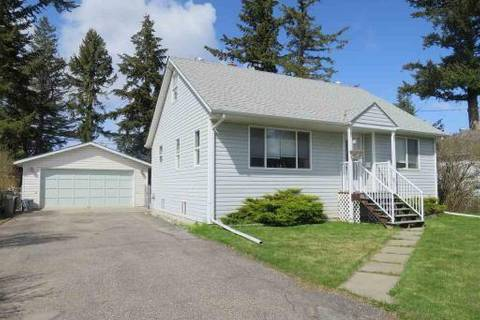 House for sale at 545 Jones St Quesnel British Columbia - MLS: R2366235
