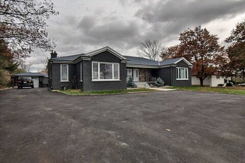 House for sale at 545 Regional Rd 56 Rd Hamilton Ontario - MLS: X4982954